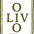 Lanificio Dell'olivo logo