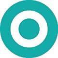 Oostendorp Autogroep logo