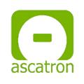 Ascatron logo