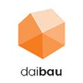 Daibau logo