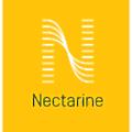 Nectarine Health