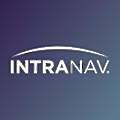 INTRANAV logo
