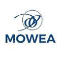 MOWEA logo