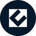Civey logo
