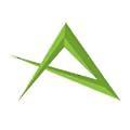 Amulex logo