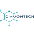 DiaMonTech logo