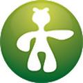 LearnEnjoy logo