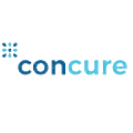 Concure Oncology logo