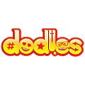 Dodles logo