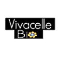 Vivacelle Bio logo