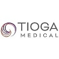 Tioga Medical logo