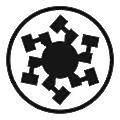 Gebr. Pfeiffer logo