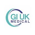 GI UK Medical