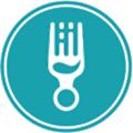 Forkspot logo