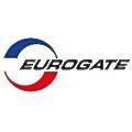 EUROGATE Intermodal logo