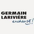 Germain Lariviere logo