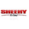 Sheehy logo