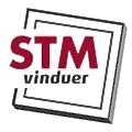 STM VINDUER