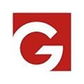 G Lighting logo
