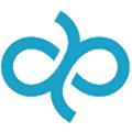 Aegicare logo