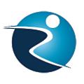 HAE Innovations logo