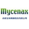 Mycenax Biotech logo