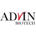 Advin Biotech logo
