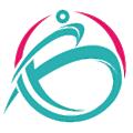Biome360 logo