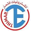 Thimar Electronics logo