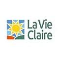 La Vie Claire logo