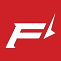 Fisher's logo