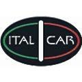 Italcar logo