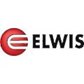 Elwis Lighting logo