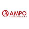 AMPO logo
