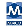 Maico Italia logo