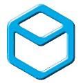 Molecular Products logo