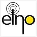 ELNO logo