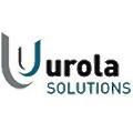 Urola Solutions logo