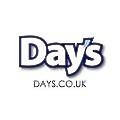 Day's logo