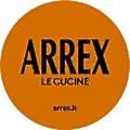 Arrex Le Cucine logo