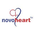 Novoheart Holdings logo