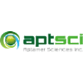 Aptamer Sciences logo