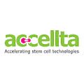 Accellta logo