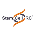 Stem Cell Research Centre logo