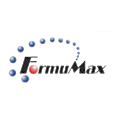FormuMax