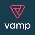 Vamp.io