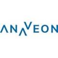 Anaveon
