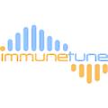 Immunetune