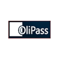 OliPass Corporation logo