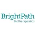 BrightPath Biotherapeutics logo